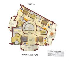 google floor plans dubai villas palm jumeirah plans google search res scale space