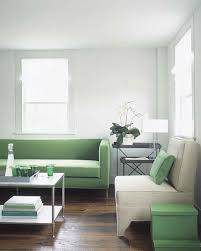 Modern Furniture For Small Living Room by Small Living Room Try These 15 Space Saving Decorating Ideas