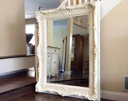 Decorative Mirrors Target Mirror Ornate Mirrors For Sale 125 Awesome Exterior With Large