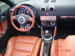 2003 Chevy Impala Interior 49 Best 2000 2009 In Vehicles Images On Pinterest Vehicles