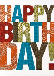 cool birthday birthday cards from cardsdirect birthday