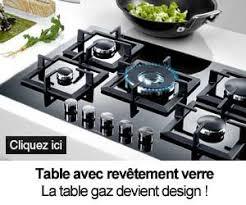 plaque cuisine gaz résultat de recherche d images pour table de cuisson 4 feux gaz