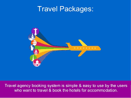 online travel agency images Ecommerce software for travel agency to manage online events booking jpg