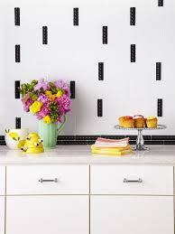 How To Make Cabinets Look New Designer Backsplashes For Kitchens 12 Depth Base Cabinets Change