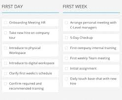 doc 490503 meeting list template u2013 doc490503 meeting list