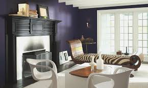 interior design awesome model home interior paint colors decor