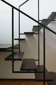 2738 best stairs images on pinterest stairs architecture and