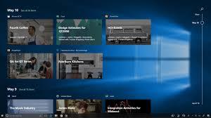 Home Design Software Microsoft Build 2017 Windows App Development