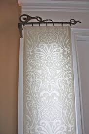 collection entry door sidelight curtains pictures home sidelight