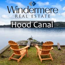 vacation homes vacation homes canal vacation rentals canal