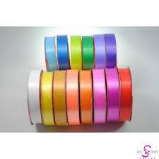 paper ribbons paper ribbon ribbons