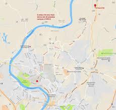 wvu evansdale map for sale by owner 6 hoard road morgantown wv 26508 fizber com