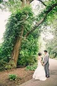 Vandusen Botanical Garden Wedding Toronto Wedding Photographer Vandusen Botanical Garden Wedding