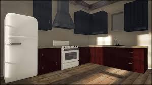 kitchen stunning luxurious home depot kitchen planner software
