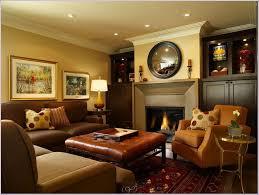 living room best apartment ideas studio flat furniture ideas