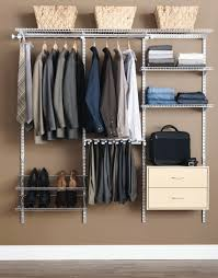 wire shoe rack diy projects and ideas for the home wire walmart
