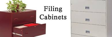 types of filing cabinets purchase file cabinets choose from our wide selection