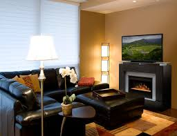 gorgeous living rooms gorgeous living rooms contemporary family room other by