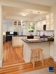 Kitchen Renovation Design by 127 Best Kitchen U0026 Bathroom Remodeling Ideas Images On Pinterest