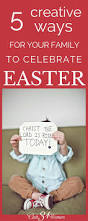 barbara rainey thanksgiving 71 best easter images on pinterest lent easter candle and
