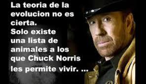 Memes Chuck Norris - chuck norris estos son los divertidos memes por su inmortalidad