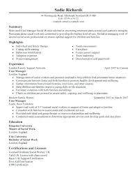 rn resume summary of qualifications exles management resume exles summary foodcity me