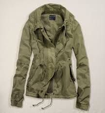 American Eagle Parka Denim Jacket With Sweater Sleeves American Eagle Cashmere
