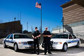 Military Police Job Description Resume by Law Enforcement 15 Tricky Interview Questions Military Com