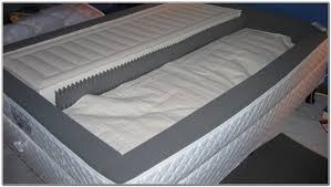 Sleep Number Bed Review Bedding Beautiful King Size Sleep Number Bed Parts 700x395jpg