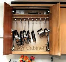 kitchen pantry ideas for small spaces kitchen pantry ideas for small spaces popular kitchen remodel