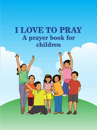 thanksgiving prayer to mother mary paref prayer book by jimmy hilario issuu