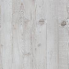 Pergo White Laminate Flooring Shop Pergo Max 7 61 In W X 3 96 Ft L Driftwood Pine Embossed Wood