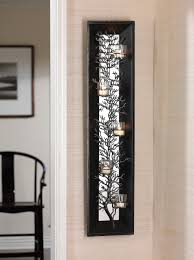 Home Decor Walls 10 Best Images About Home Decor On Pinterest Metal Walls Wall