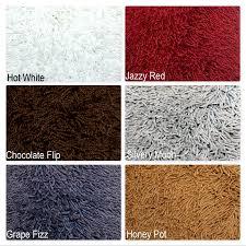 non toxic area rugs kane carpet tempera shag ultra soft area rug shagtacular collection