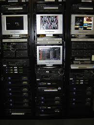 Audio Visual Rack Audiovisual Melbourne Business Av Installs Audiovisual Installation
