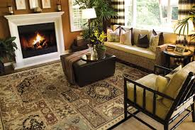Area Rug Images Area Rugs