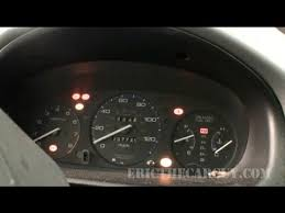 car wont start but lights come on no crank no start diagnosis ericthecarguy youtube