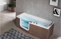 siege baignoire handicapé siege baignoire handicap sige de bain suspendu cap vert with siege