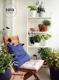 117 best sacada images on pinterest balcony ideas small