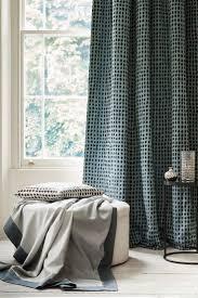 16 best james hare ltd curtain blind u0026 upholstery fabric