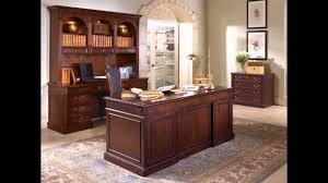 Home Office Furniture Nashville Home Office Furniture Ideas