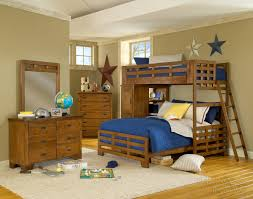 American Woodcrafters Bunk Beds Heartland American Woodcrafters