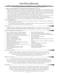 Business Systems Analyst Resume Examples by Business System Analyst Resume Business Systems Analyst Resume