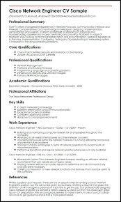 network engineer resume network security engineer resume sle network engineer resume
