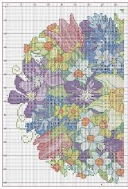 617 best cross stitch images on pinterest cross stitching