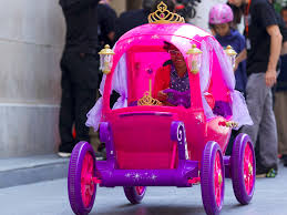 barbie cars at walmart walmart u0027s hottest toys of the year business insider