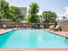 crowne plaza memphis downtown memphis tennessee