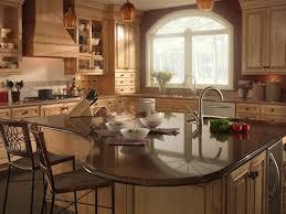 crestwood kitchen cabinets kitchen remodeling las vegas custom kitchen cabinets jds