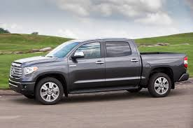 toyota tundra colors 2014 2014 toyota tundra reviews and rating motor trend