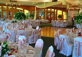 wedding venues in riverside ca wedding venues in chino ca best of chino munity center